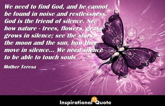 Quote About Flowers And God: Bible quotes about flowers quotesgram ...